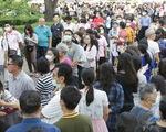 Thái Lan họp khẩn xử lý tình huống 10.000 lao động từ Hàn Quốc về