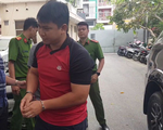 Khởi tố thêm 14 bị can liên quan vụ Công ty địa ốc Alibaba lừa bán dự án