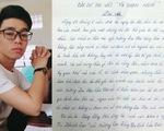 Thi viết