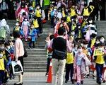 Gần 300 triệu học sinh toàn cầu nghỉ học vì dịch COVID-19