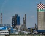 Vì sao Nhà máy đạm Ninh Bình lỗ gần 5.000 tỉ đồng?
