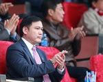 Vì sao V-League không hoãn như Thai-League?