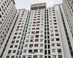 Hà Nội phản đối việc cưỡng chế quỹ bảo trì chung cư