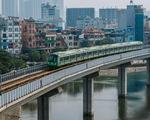 Chuyên gia Trung Quốc sang làm đường sắt ở Hà Nội tự cách ly 14 ngày