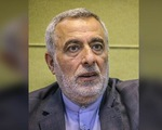 Cố vấn Ngoại trưởng Iran tử vong vì corona