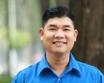 Anh Phạm Kiều Hưng làm trưởng Ban tuyên giáo Đảng ủy Sở Y tế TP.HCM