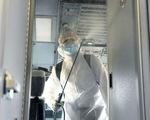 TP.HCM khẩn cấp tìm một du khách Anh trên chuyến bay VN0054