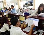 Giãn, hoãn thuế thu nhập cá nhân để kích cầu