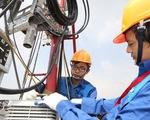 VNPT được thử nghiệm thương mại 5G tại Hà Nội và TPHCM