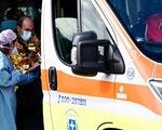 Ý mời bác sĩ nghỉ hưu, tuyển thêm 20.000 nhân viên y tế cùng chống COVID-19
