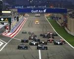 Lần đầu tiên trong lịch sử Giải đua xe F1 cấm khán giả