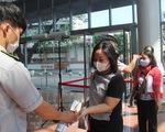 Hai bệnh nhân COVID-19 thứ 22, 23 ở Đà Nẵng âm tính