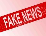 3 người ở Hà Nội nhận phạt vì lên mạng đăng tin