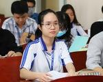 31 trường đại học công bố phương án tuyển sinh hậu COVID-19