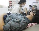 TP.HCM triển khai khám chữa bệnh tại nhà cho người cao tuổi