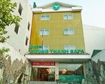 Phạt khách sạn Mường Thanh vì mở cửa đón khách bất chấp COVID-19