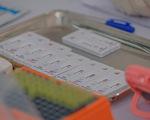 Thêm 5 bệnh nhân COVID-19, 1 lây trong cộng đồng, 1 từ Bệnh viện Bạch Mai
