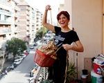 Làn gió mới cho nước Ý khắc khổ