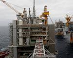 Nga, Saudi Arabia đồng ý giảm sản lượng, giá dầu sắp tăng