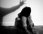 Điều tra vụ bé gái 11 tuổi bị 6 đối tượng xâm hại cả tuần