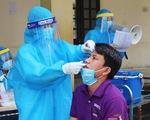 Hơn 700 người từ Bạch Mai về Nghệ An đều âm tính COVID-19