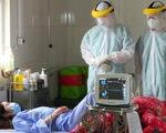 3 bệnh nhân COVID-19 âm tính rồi lại dương tính, có phải tái nhiễm virus?