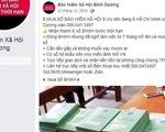 Phó thủ tướng Trương Hòa Bình yêu cầu xử lý nghiêm việc mua gom sổ bảo hiểm xã hội