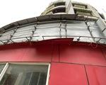 Cận cảnh lô đất vàng ở Hà Nội khiến cán bộ ngành đường sắt bị đề nghị xử lý