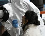 Con người có thể bị nhiễm virus corona 2 lần hay không?