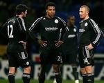 Đội bóng tệ nhất lịch sử Premier League, chỉ thắng 1 trận trong cả mùa