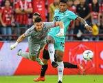 Thai-League ấn định ngày trở lại đầy bất ngờ, Văn Lâm