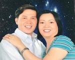 Người Việt qua đời vì COVID-19 ở Đức: gia đình hiến xác, các nhà khoa học bắt đầu nghiên cứu