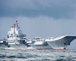 Đưa tàu Hải Dương Địa Chất 8 trở lại: Trung Quốc mưu toan gì ở Biển Đông?