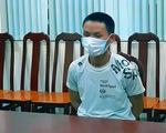 Bắt kẻ đâm 3 nhát sát hại nữ công nhân 16 tuổi tại phòng trọ