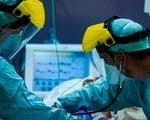 WHO cảnh báo d.ịch COVID-19 nguy hiểm gấp 10 lần bệnh cúm H1N1
