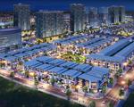Mùa COVID-19, ngồi nhớ chuyện xưa người Sài Gòn chọn nhà phố
