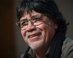 Nhà văn Luis Sepulveda - tác giả 'Lão già mê đọc truyện tình' - qua đời vì COVID-19