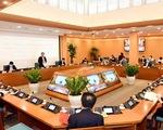 Chủ tịch Tập đoàn BRG đề nghị Hà Nội cho khách sạn, sân golf mở cửa lại