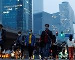 IMF: Đại dịch COVID-19 khiến kinh tế châu Á ngừng tăng trưởng