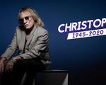 Danh ca người Pháp Christophe qua đời vì COVID-19
