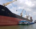 Xuất khẩu gạo: Điều hành không minh bạch?