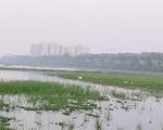 Hà Nội tiếp tục mở bán nhà ở xã hội dù nhiều dự án bị
