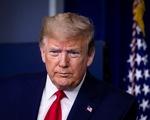 Triều Tiên phủ nhận gửi thư cho ông Trump