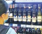 Thám tử truy tìm sự thật - Kỳ 10:  Bí mật cái hóa đơn rượu