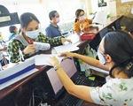 Bộ Tài chính vẫn giữ mức giảm trừ gia cảnh 11 triệu đồng: Đừng đẩy khó cho dân