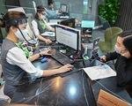 VPBank liên tiếp nằm trong 'Top 50' công ty kinh doanh hiệu quả nhất
