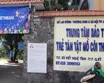 Trung tâm Bảo trợ Thị Nghè chia chác 760 triệu đồng từ thiện ngoài sổ sách