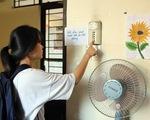 Làm gì khi nhận hóa đơn tiền điện tăng cao?
