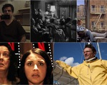 Chùm phim đáng suy ngẫm về sự cô lập tinh thần và thể xác