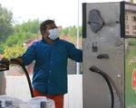 Chuyên gia Bỉ: Giá dầu âm, chả có gì để phải lo
